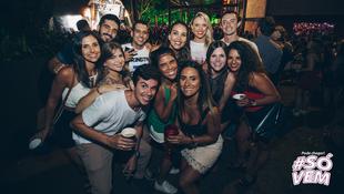 Foto #SóVem Atitude 67 + Bruninho & Davi + DJ Tartaruga 74