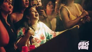 Foto #SóVem Atitude 67 + Bruninho & Davi + DJ Tartaruga 79