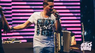 Foto #SóVem Atitude 67 + Bruninho & Davi + DJ Tartaruga 83