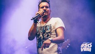 Foto #SóVem Atitude 67 + Bruninho & Davi + DJ Tartaruga 96