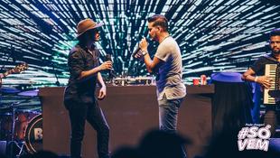 Foto #SóVem Atitude 67 + Bruninho & Davi + DJ Tartaruga 103