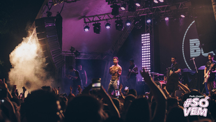 Foto #SóVem Atitude 67 + Bruninho & Davi + DJ Tartaruga 109