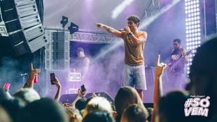 Foto #SóVem Atitude 67 + Bruninho & Davi + DJ Tartaruga 116