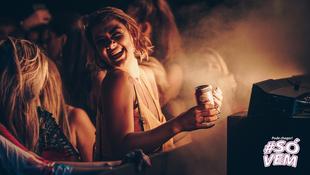Foto #SóVem Atitude 67 + Bruninho & Davi + DJ Tartaruga 125