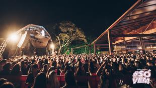 Foto #SóVem Atitude 67 + Bruninho & Davi + DJ Tartaruga 134