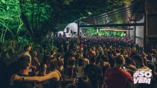 Foto #SóVem Atitude 67 + Bruninho & Davi + DJ Tartaruga 135