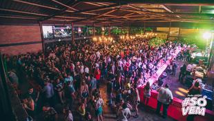 Foto #SóVem Atitude 67 + Bruninho & Davi + DJ Tartaruga 136