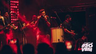 Foto #SóVem Atitude 67 + Bruninho & Davi + DJ Tartaruga 142