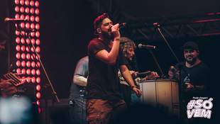 Foto #SóVem Atitude 67 + Bruninho & Davi + DJ Tartaruga 145