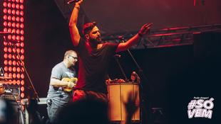 Foto #SóVem Atitude 67 + Bruninho & Davi + DJ Tartaruga 148