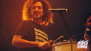 Foto #SóVem Atitude 67 + Bruninho & Davi + DJ Tartaruga 151
