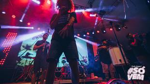Foto #SóVem Atitude 67 + Bruninho & Davi + DJ Tartaruga 154