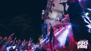 Foto #SóVem Atitude 67 + Bruninho & Davi + DJ Tartaruga 157