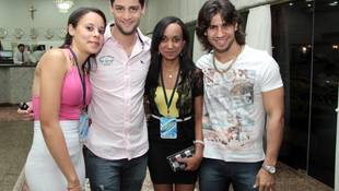 Foto Show Munhoz & Mariano 1