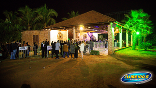 Foto Bar do Leo na Fazendinha 1