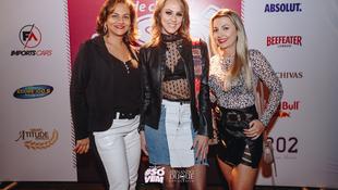 Foto #SóVem - Thiaguinho + Henrique & Diego 79