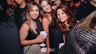 Foto #SóVem - Thiaguinho + Henrique & Diego 124