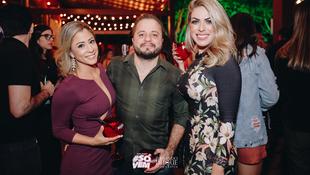 Foto #SóVem - Thiaguinho + Henrique & Diego 130