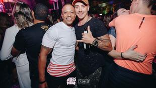 Foto #SóVem - Thiaguinho + Henrique & Diego 152