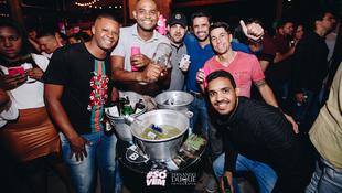 Foto #SóVem - Thiaguinho + Henrique & Diego 161