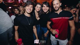 Foto #SóVem - Thiaguinho + Henrique & Diego 167