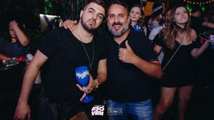 Foto #SóVem - Thiaguinho + Henrique & Diego 170