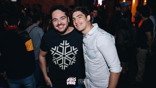 Foto #SóVem - Thiaguinho + Henrique & Diego 179