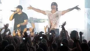Foto Show Munhoz & Mariano 4