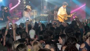 Foto Show Munhoz & Mariano 10