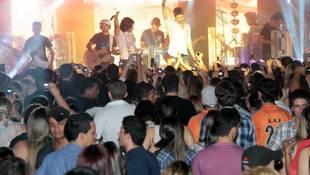 Foto Show Munhoz & Mariano 15