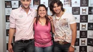 Foto Show Munhoz & Mariano 20