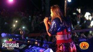 Foto Fotos da galera na #FestadasPatroasElétrico 48