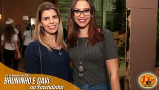 Foto Bruninho & Davi na Fazendinha 68