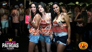 Foto Fotos da galera na #FestadasPatroasElétrico 151