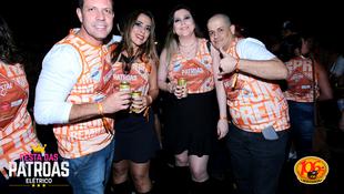 Foto Fotos da galera na #FestadasPatroasElétrico 161