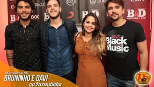 Foto Bruninho & Davi na Fazendinha 88