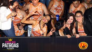 Foto Fotos da galera na #FestadasPatroasElétrico 234