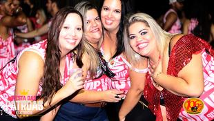 Foto Fotos da galera na #FestadasPatroasElétrico 249