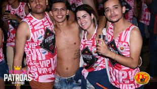 Foto Fotos da galera na #FestadasPatroasElétrico 284