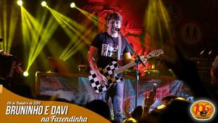 Foto Bruninho & Davi na Fazendinha 137