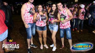 Foto Fotos da galera na #FestadasPatroasElétrico 50