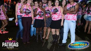 Foto Fotos da galera na #FestadasPatroasElétrico 65