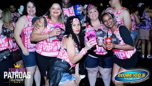 Foto Fotos da galera na #FestadasPatroasElétrico 83