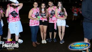 Foto Fotos da galera na #FestadasPatroasElétrico 119