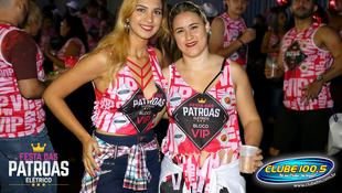 Foto Fotos da galera na #FestadasPatroasElétrico 121