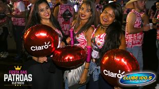 Foto Fotos da galera na #FestadasPatroasElétrico 126