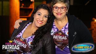 Foto Fotos da galera na #FestadasPatroasElétrico 138