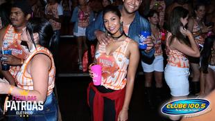 Foto Fotos da galera na #FestadasPatroasElétrico 157