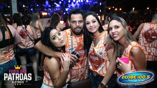 Foto Fotos da galera na #FestadasPatroasElétrico 169