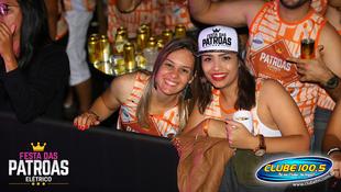 Foto Fotos da galera na #FestadasPatroasElétrico 185